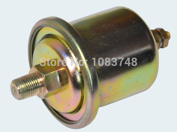 Oil pressure sender P/N: 3015237Oil pressure sender P/N: 3015237