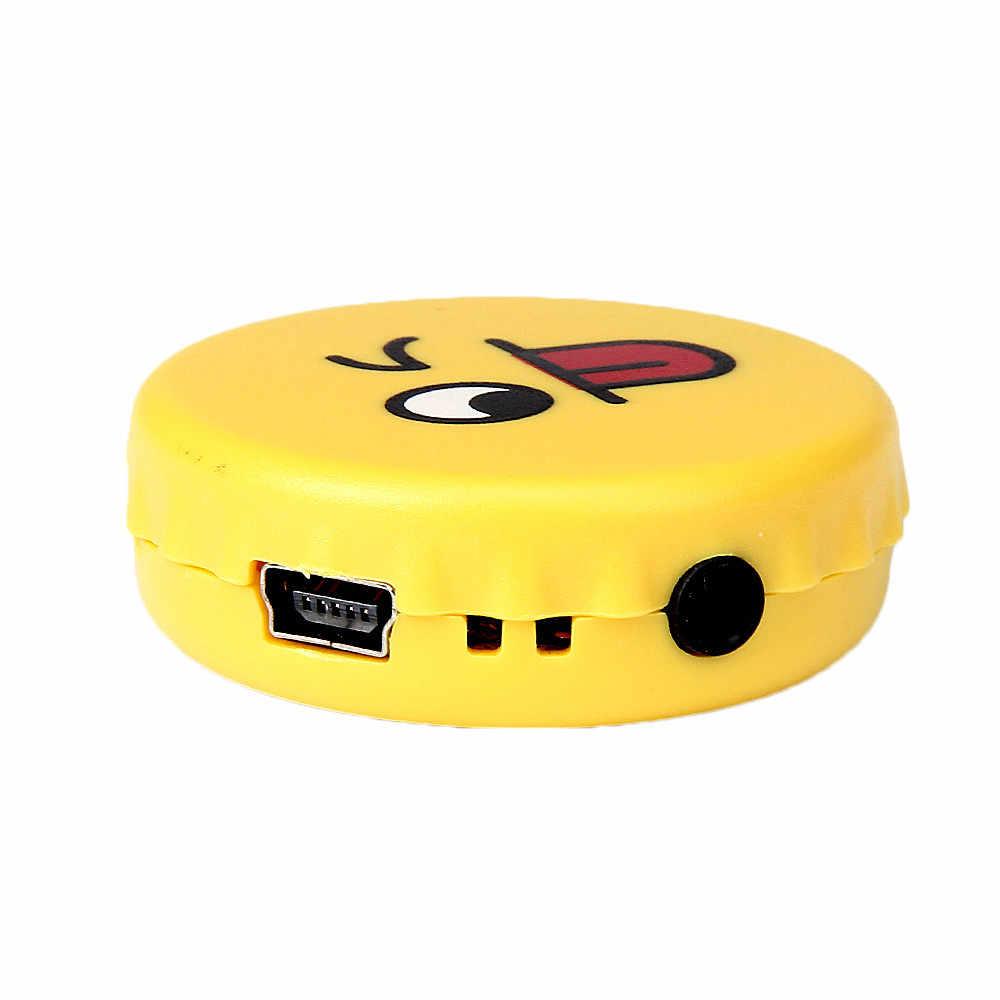 Небольшой зажим MP3 плеер USB MP3 плеер Поддержка микро SD TF карта МУЗЫКА медиаплеер Hi-Fi плеер _ STW