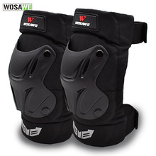 Elbow-Protector Mountain-Bike Downhill Gears Riding-Equipment Bicycle