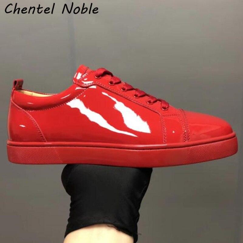 Marque Noble As Hommes Pour De Sortie Chentel Zapatos Luxe Chaussures 2019 En Loisirs Hombre Picture Cuir Nouveauté Marche reBQdxCWEo