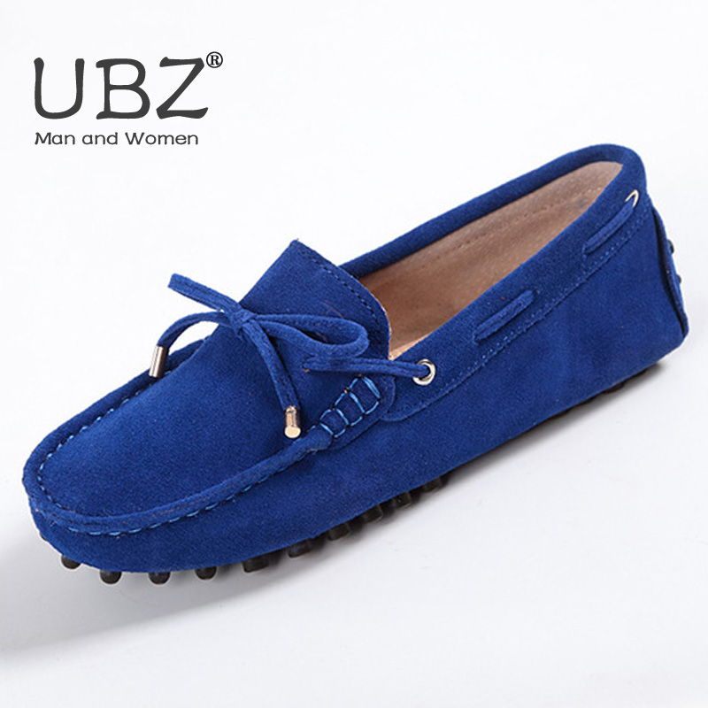 Women Shoes Spring Autumn 100% Genuine Leather Women Flat Shoes Handmade Flats Casual Loafers Lady Driving Shoes Soft Moccasins genuine leather handmade women shoes vintage spring and autumn women shoes flat shoes low top casual shoes free shipping