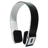 New BH02 Bluetooth Headphone Stereo Headphone Stereo Wireless Bluetooth Headset
