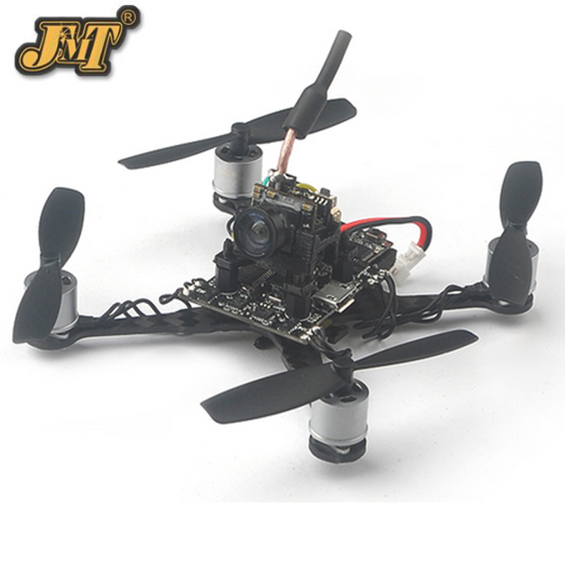 JMT Trainer90 0706 1S Brushless FPV Helicopter PNP Kit with Flysky Frsky DSM/2/ X Receiver Fusion X3 Flight Control Spare Parts jmt happymodel trainer90 0703 1s brushless fpv helicopter pnp set with flysky frsky dsm 2 x receiver fusion x3 flight control