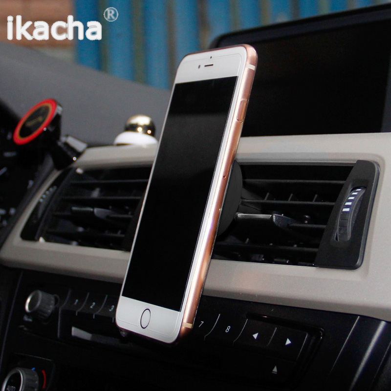 iphone car dock reviews online shopping iphone car dock. Black Bedroom Furniture Sets. Home Design Ideas