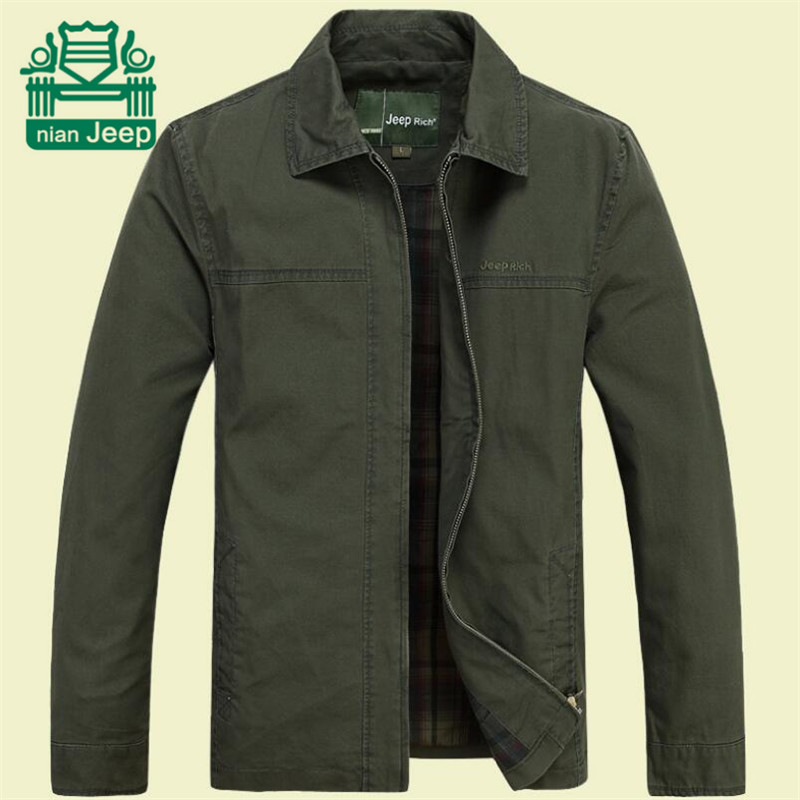 Popular Green Work Jacket-Buy Cheap Green Work Jacket lots from ...