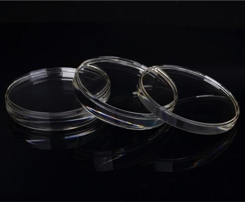 100x25mm Clear Translucent Dental Dentmill CAD CAM PMMA 100x20mm dentmill dental zirconia cad cam bloc for coping