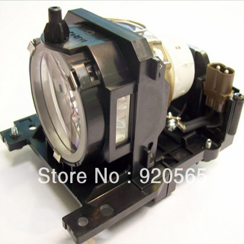 Replacement Projector Lamp With Housing DT00841 For CP-X200/CP-X205/CP-X300/CP-X305/CP-X308/CP-X400/CP-X417/ED-X30