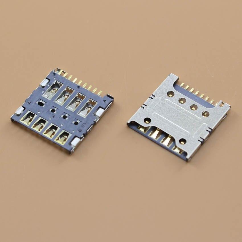 3 in 1 Nano Sim Card to Micro Sim Card /& Standard Sim Card Adapter Converter UW