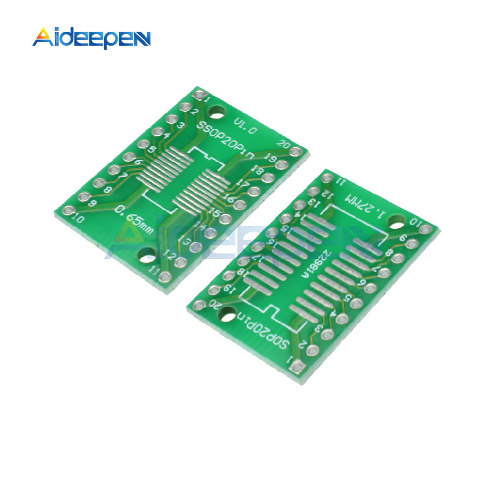 LiFe Battery PCM Protection Balance Module BMS For 3S 9.6V LiFePO4 16A 3S16W006