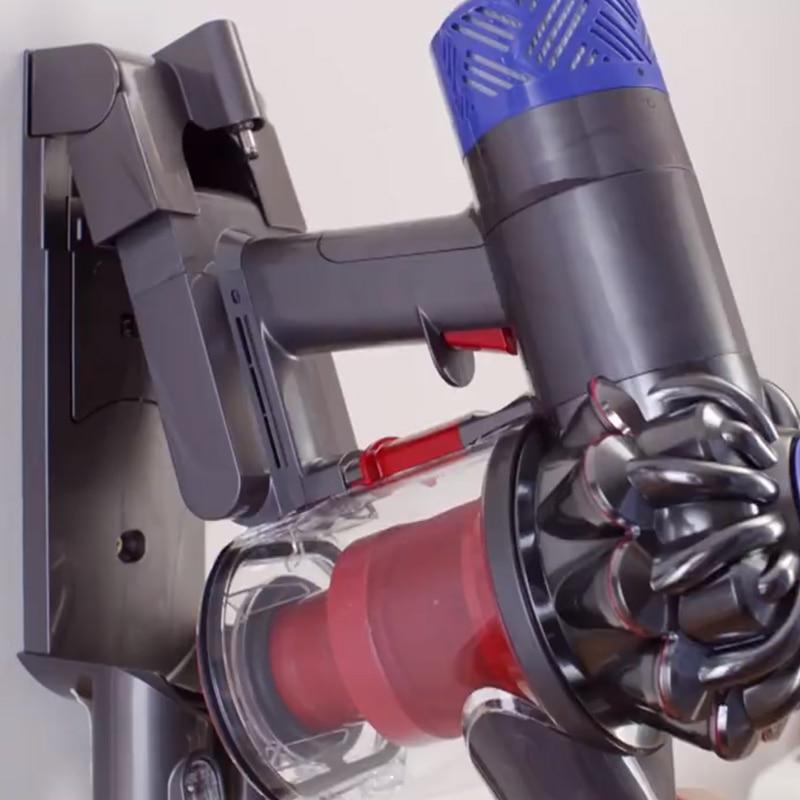 Dyson dc35 and dc44 инструкция по разборке пылесоса dyson
