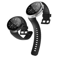 2019 New Call 4G Smart Watch Men Business Watch Bluetooth WiFi Couple Watches Brand Waterproof Clock Male Heart Rate Monitoring