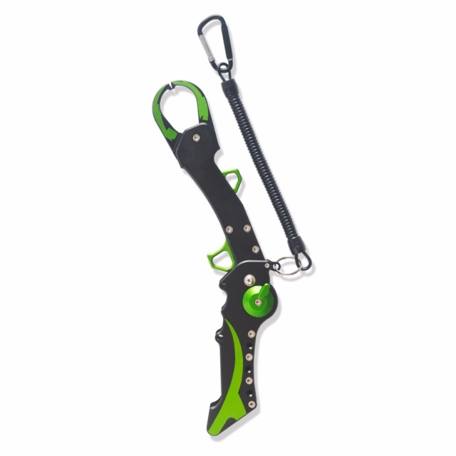 COMBO Fishing Hook Plier & Lip Gripper S699