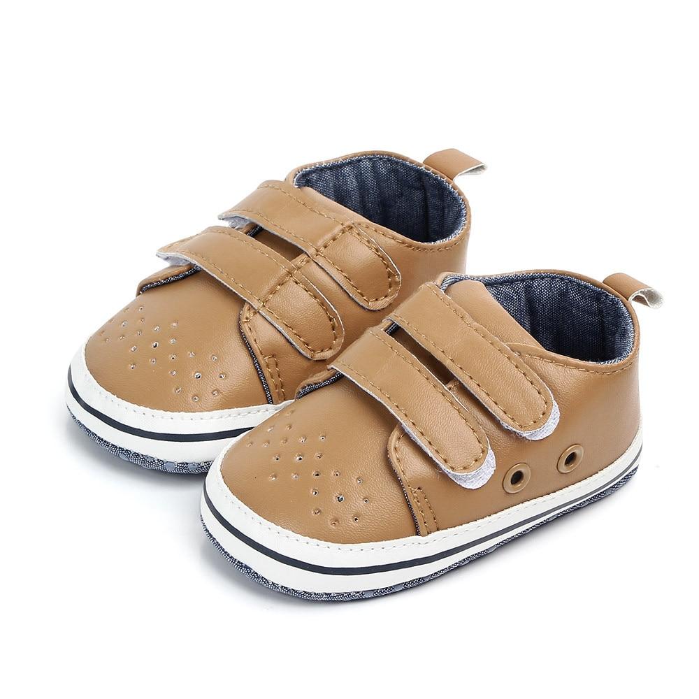 fashion Cute Baby Boys Newborn Infant Baby Casual First ...