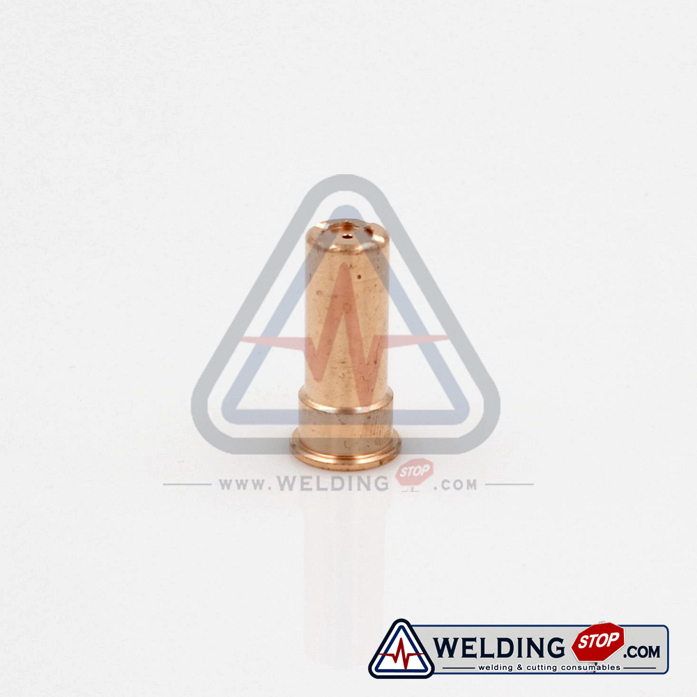 PD0063-11 Plasma Nozzle Tip XL Fit Trafimet Ergocut CB50 Plasma Torch,PKG/10