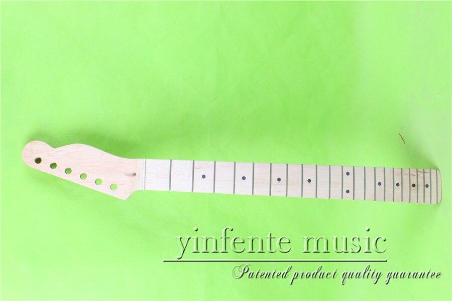 ᗚL-00169 #25.5 Электрический Гитары шеи Изысканные ...