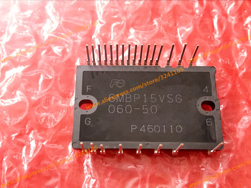Free Shipping  NEW  6MBP15VSG060-50 MODULE