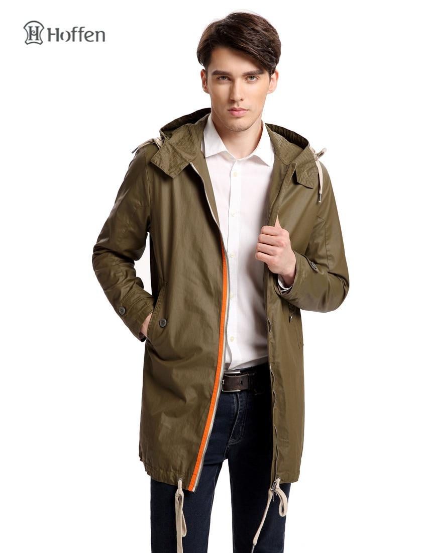 Online Get Cheap Coats Waterproof -Aliexpress.com | Alibaba Group