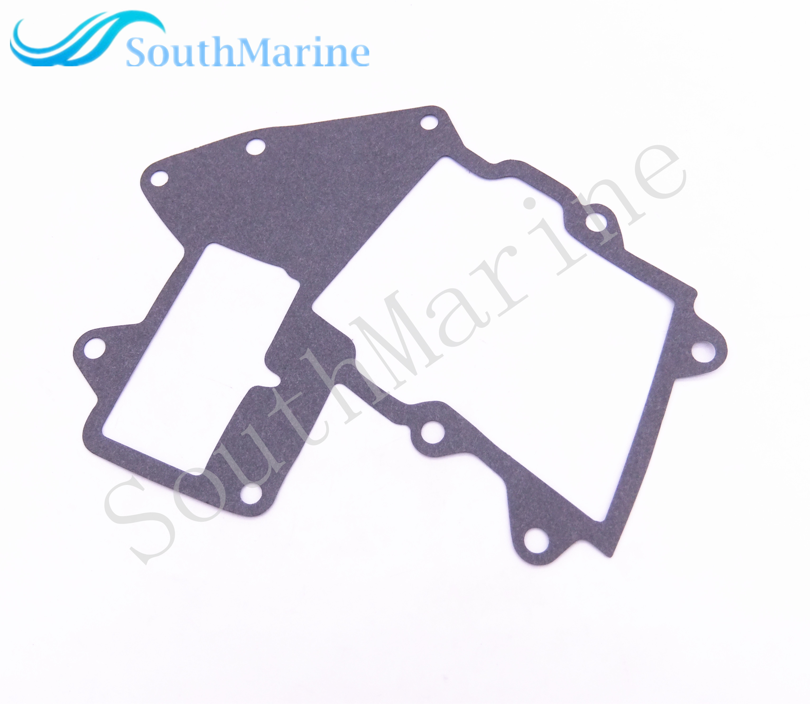 Boat Parts & Accessories Intellective Boat Motor 6f5-13646-00 01 6f5-13646-a0 A1 A2 Gasket Manifold For Yamaha C40 E40 40hp 36hp Outboard