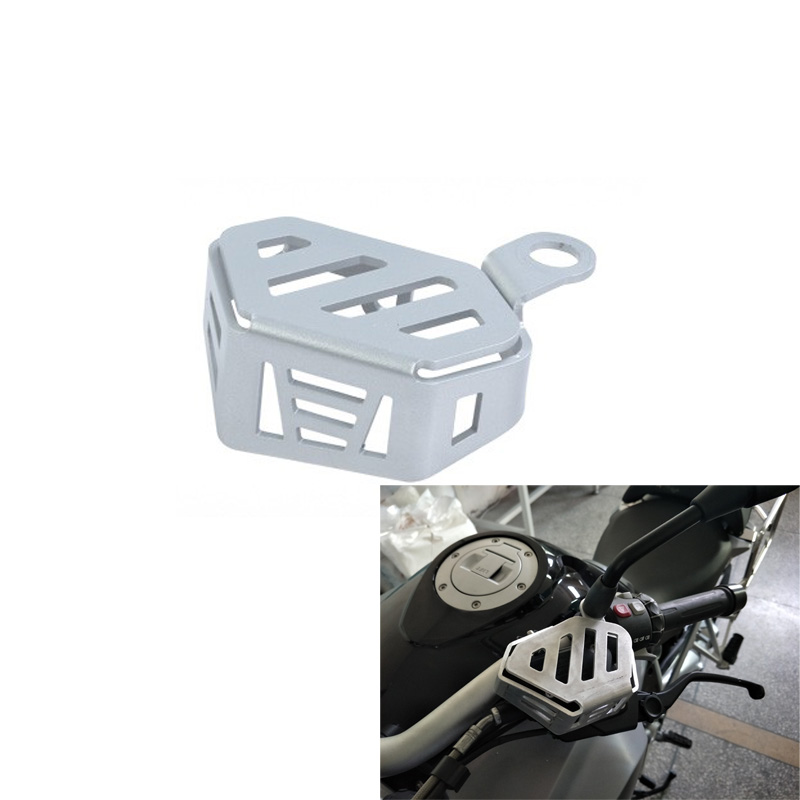 Clutch reservoir protector For BMW R 1200 GS LC 2013 - 2017