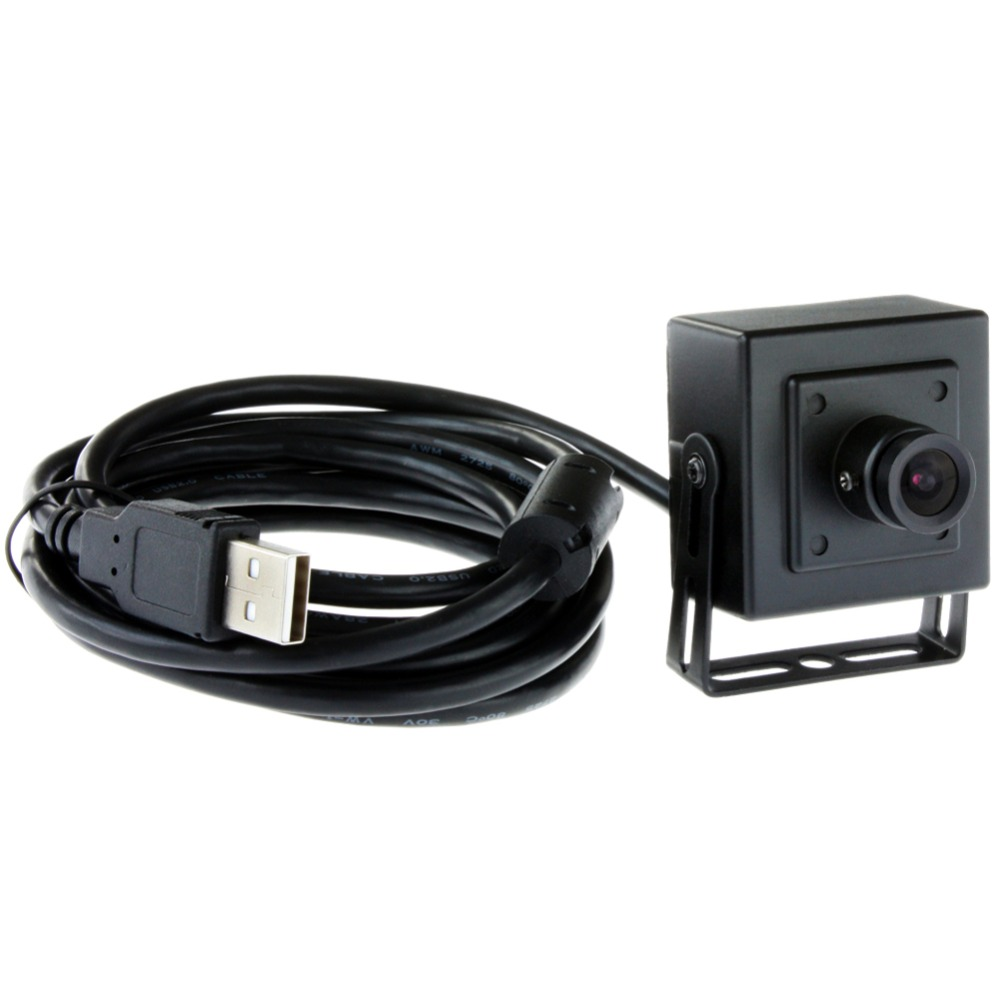OV2710 CMOS 1080P Full HD USB Camera Mjpeg 30fps 60fps 120fps camera module for Android Windows