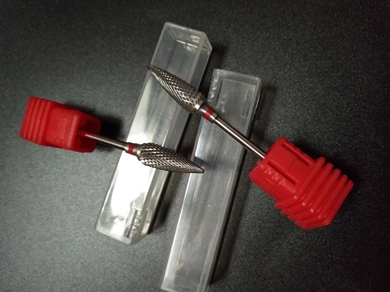 broca de arte do prego elétrica arquivos