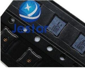Image 3 - 5pair/lot (10PCS) NEW ORIGINAL  touch screen ic for Iphone 6 6plus crystal  U2401 + black U2402 ( 343S0694 BCM5976C1KUB6G  )