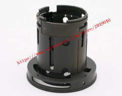 New 17-40 mm For Canon EF 17-40mm f/4.0L USM Guide Sleeve Barrel Assembly Replacement Repair Part