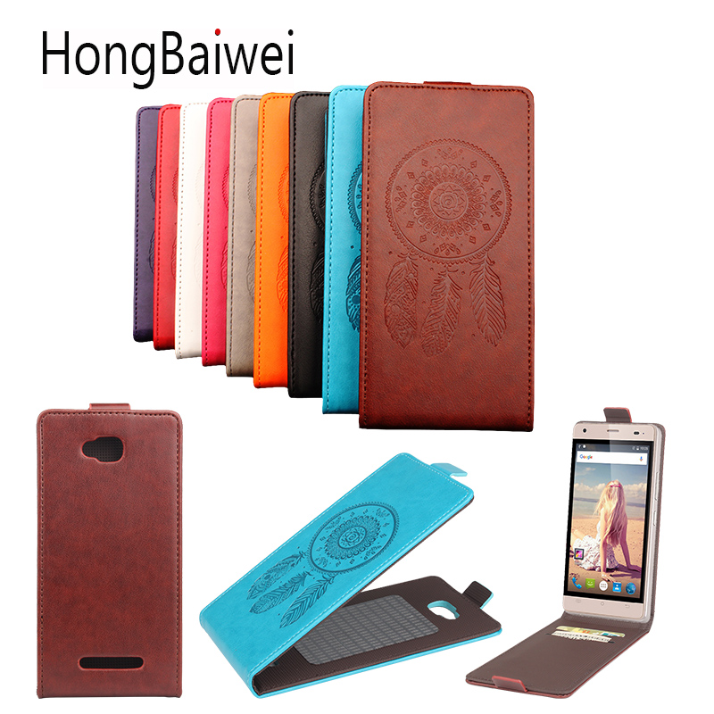 Cover Case For Cubot Echo Phone Wallet leather For Cobot S222 Phone bags Case For Cobot Manito S200 222 Mobile Phone Cover