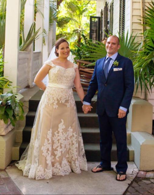 Champagne Colored Wedding Dresses Plus Sizeplus Size Dressesdressesss