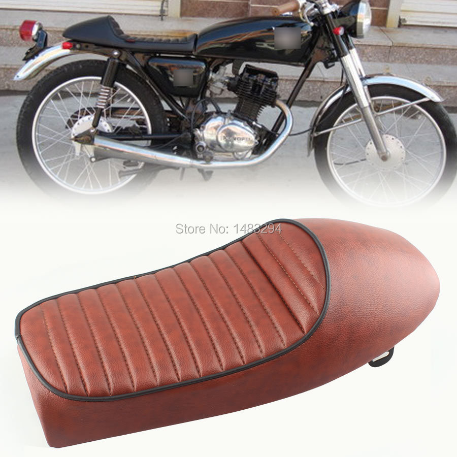 compare prices on cb honda cafe racer- online shopping/buy low