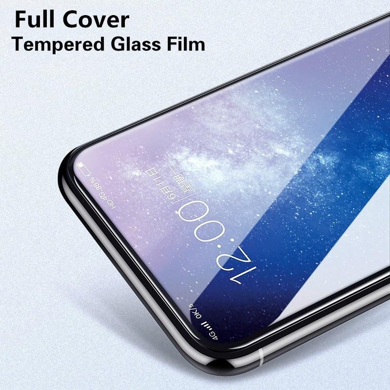 9H-Hardness-Ultra-Thin-Full-Cover-Screen-Tempered-Glass-For-Vivo-y81-Glass-For-Vivo-nex