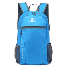 Rucksack Handy Travel Daypack Bag