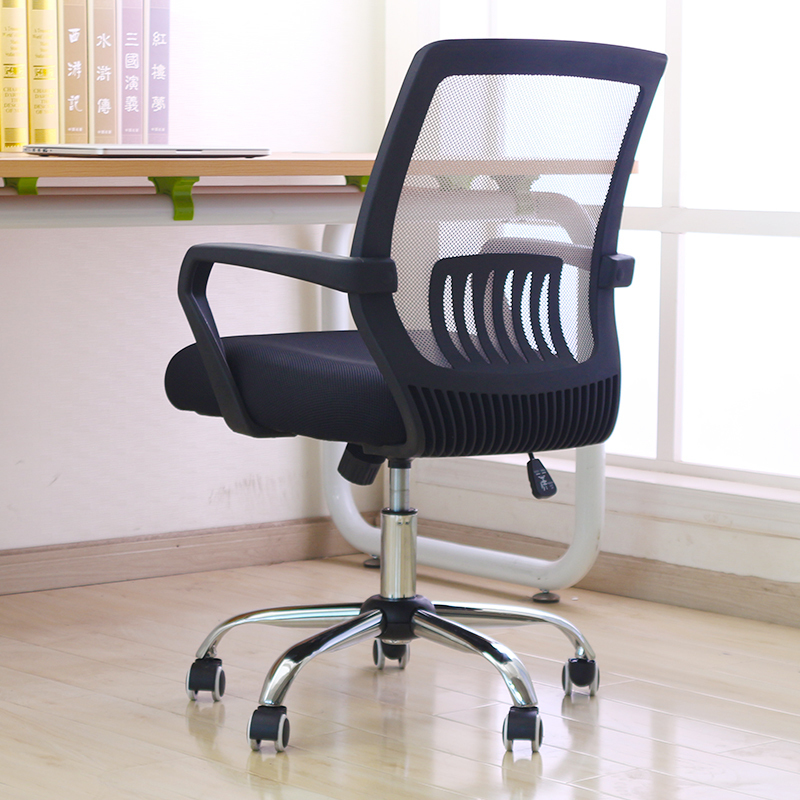 WB# 3449 Cavert home network computer bow staff lift modern minimalist office chair набор салатников gift n home modern 2 шт bow 305050g