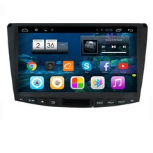 For Volkswagen VW Passat B6 / B7 2005~2015 10.1″ – Car Android HD Touch Screen GPS NAVI CD DVD Radio TV Andriod System