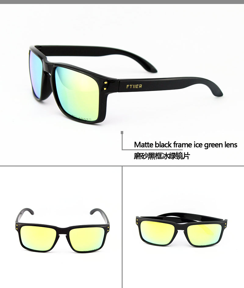 Cycling Glasses TR90 Bicycle MTB Men Women Polarized Glasses Cycling Eyewear Bicycle Glass MTB Bike Riding Cycling Sunglasses|cycling sunglasses|glasses cycling|cycling eyewear - title=