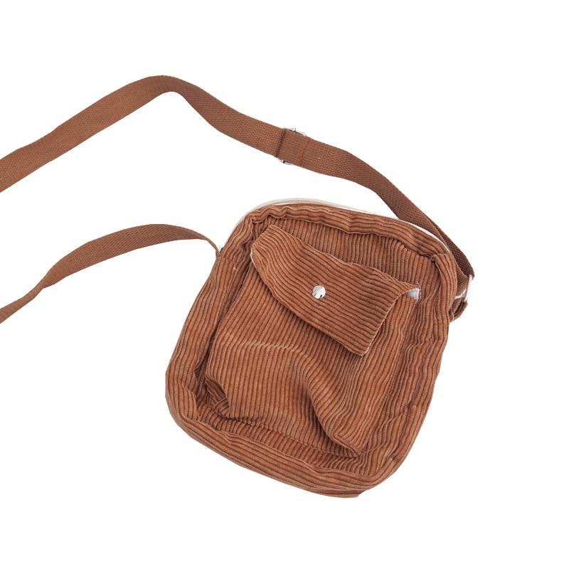 2019 Vintage High Quality Casual Corduroy Small Cute Shoulder Bag Lady Handbag Phone Bag Kawaii Tote Bags Women2019 Vintage High Quality Casual Corduroy Small Cute Shoulder Bag Lady Handbag Phone Bag Kawaii Tote Bags Women