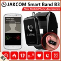 Jakcom B3 Smart Watch New Product Of Accessory Bundles As For Xiaomi Redmi 3 Case Laser Glue Soldering Iron