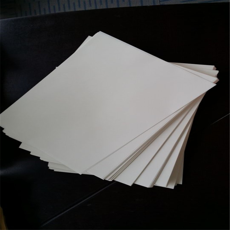 500pieces/pack ,85gsm 75% cotton 25% linen paper bank note paper with red and blue invisible fiber ,white color ,A4 (216*279mm)