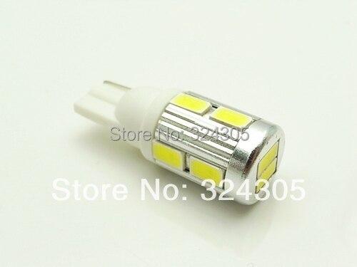 0008500113-06-V2-D Pack of 100 6 PRE-CRIMP A2016 VIOLET