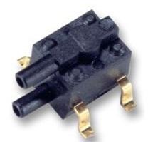 [BELLA] sensor HONEYWELL S & C-26PC01SMT silicone 0 para 1PSI -- 2 pçs/lote