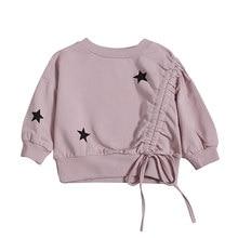 Blusas Para Niñas Niños a un precio increíble – Llévate
