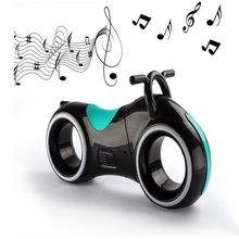 Электрические детские автомобили электрический мотоцикл батарея