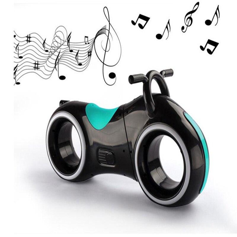 Voiture électrique pour enfants batterie de moto électrique 5V. 3A. Avec musique bébé monter sur jouets enfants voitures électriques enfants voiture moto