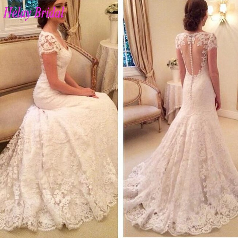 Wedding Dresses Wholesale Canada 85