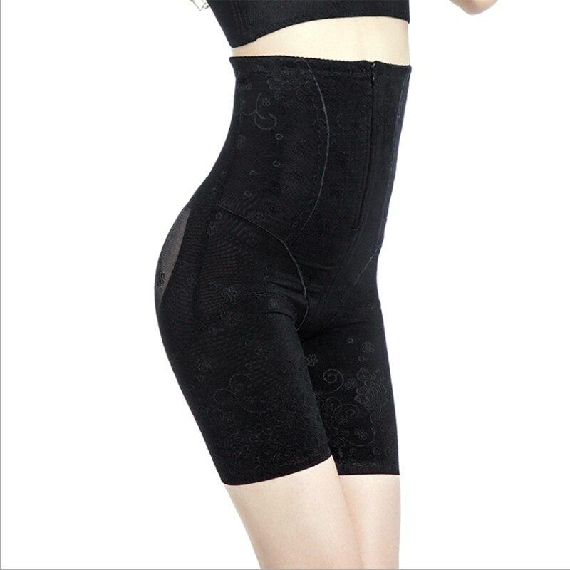 body shaper panties (19)
