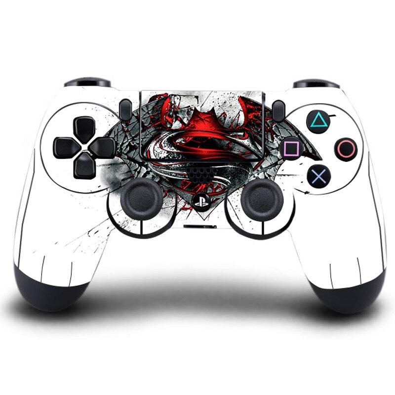 Ps4 Controller Accessories Batman Promotion-Shop for Promotional ...