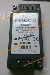 Бесплатная доставка, новый модуль PH75S280-15