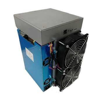 used old ASIC miner BTC BCH miner Love Core A1 Miner 25T 10nm SHA256 ASIC With PSU Economic Than M3 T3 T2T E9i Antminer S9 T17