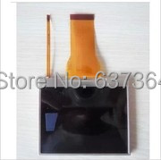 Free Shipping !! Brand New LCD Display Replacement For Nikon D7000 LCD SLR Digital Camera