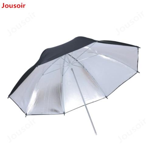 NiceFoto-SUO-33-83cm-Studio-lighting-accessories-reflective-photo-umbrella-photography-umbrella-83CM